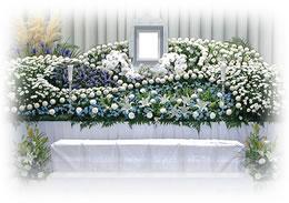 お葬儀費用のイメージ